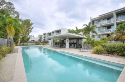 Interstate investor wants this sold - 300 Metres To The Beach!