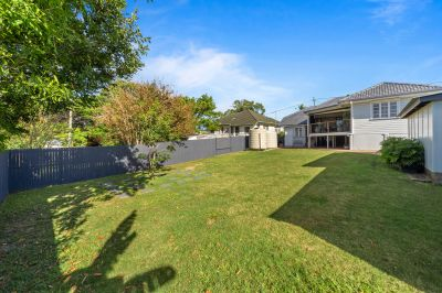 Wavell Heights 37 Newman Road
