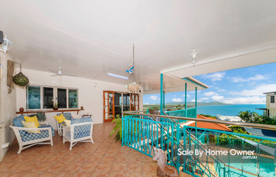 Spectacular Quality Spacious  Home, With great views