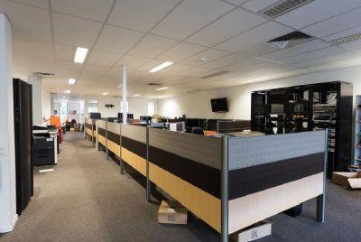123 Moray Street, South Melbourne