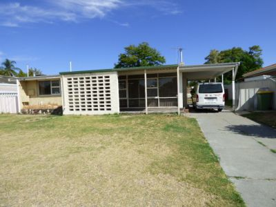 GREAT LOCATION RENOVATED HOME