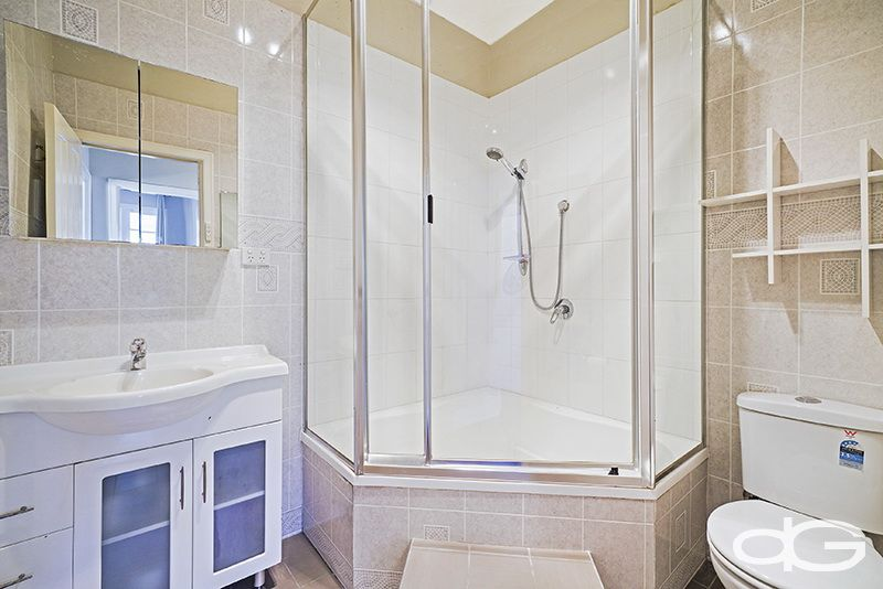 14 Nicholas Crescent, Hilton