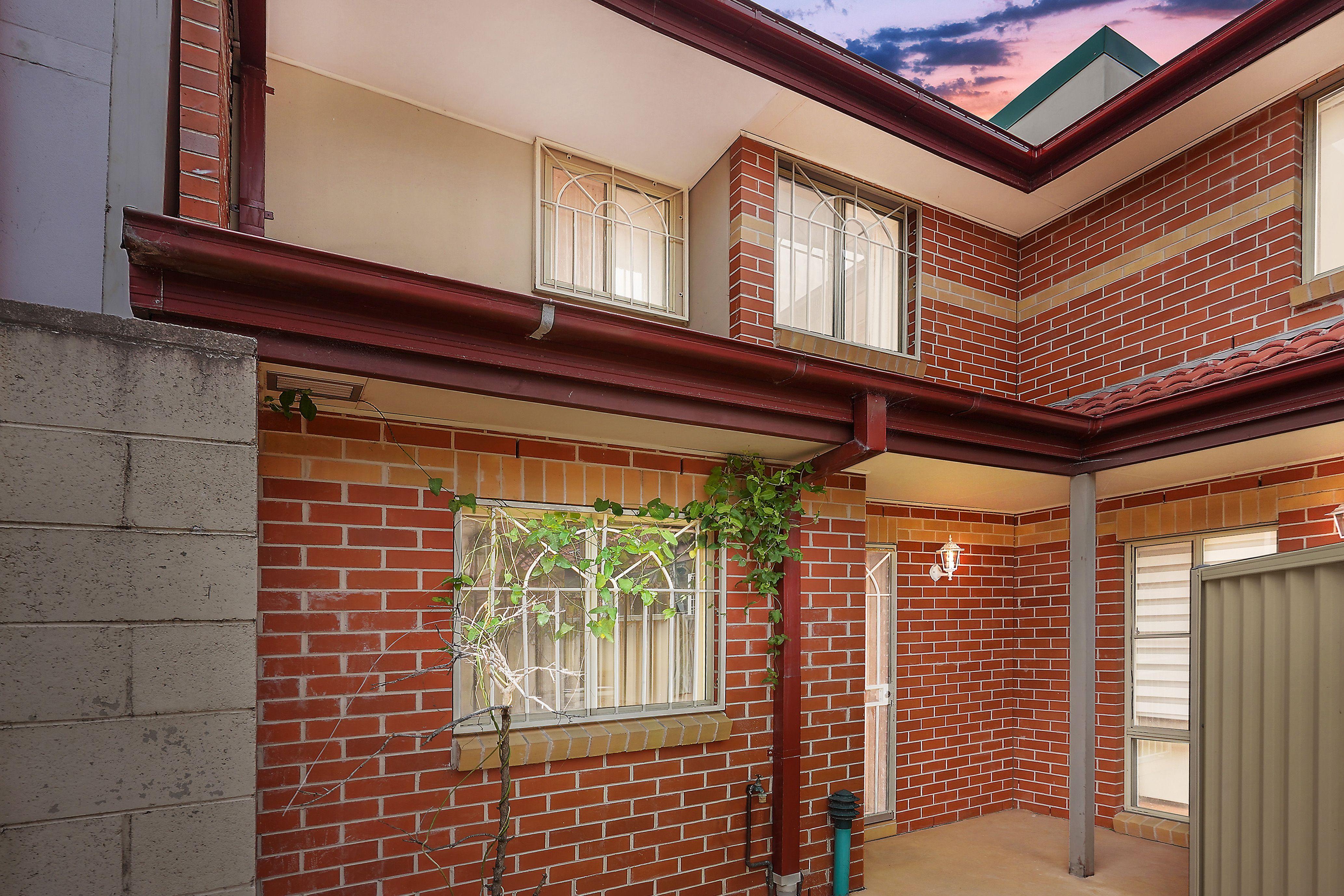 2/55 Manson Road, Strathfield NSW 2135