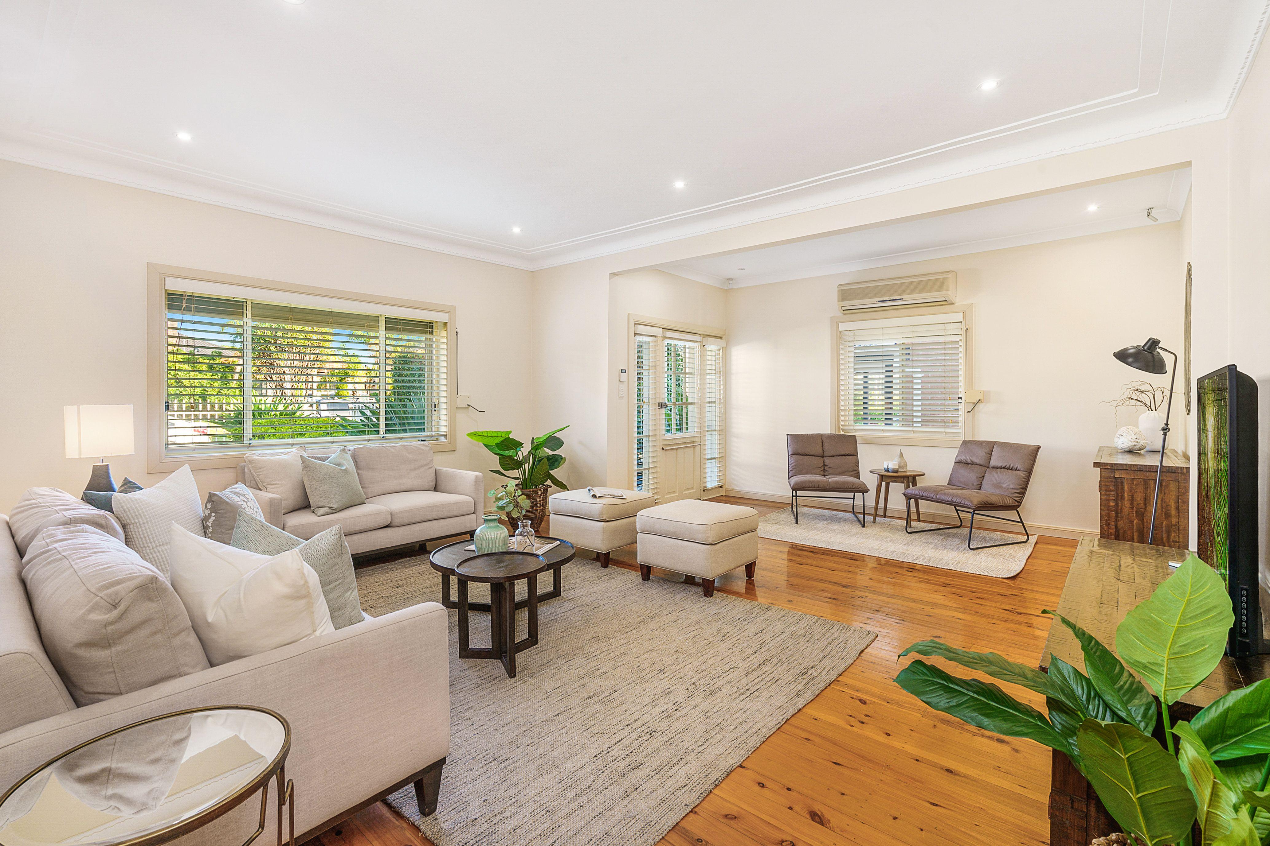 31 Rea Street, Greenacre NSW 2190