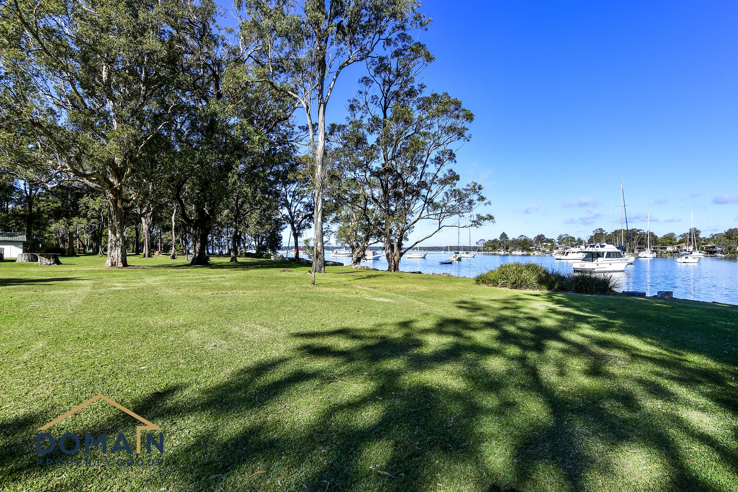 105 Dandaraga Road Brightwaters 2264