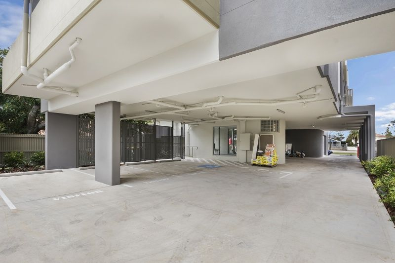 Boutique Medical/Office Space 'On the Water' | For Sale