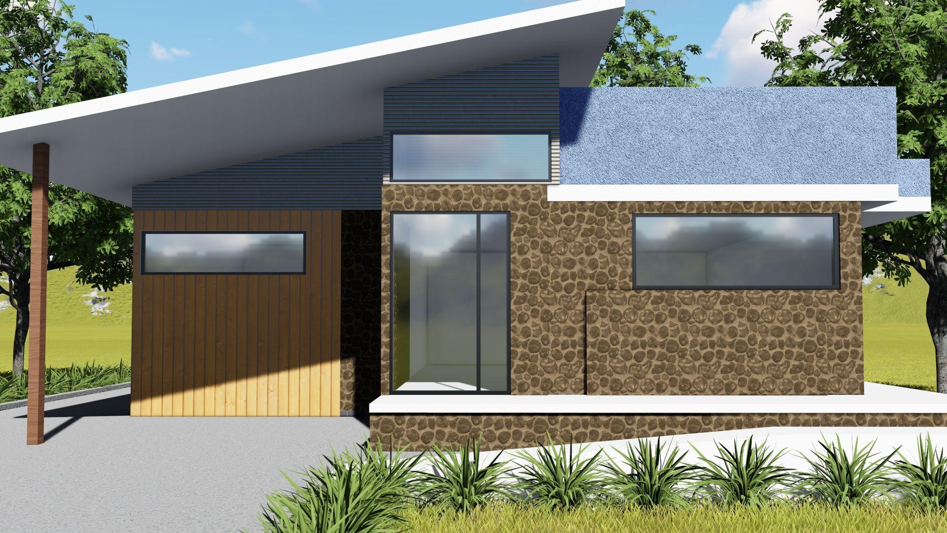 22 Gladstan Avenue Katoomba 2780