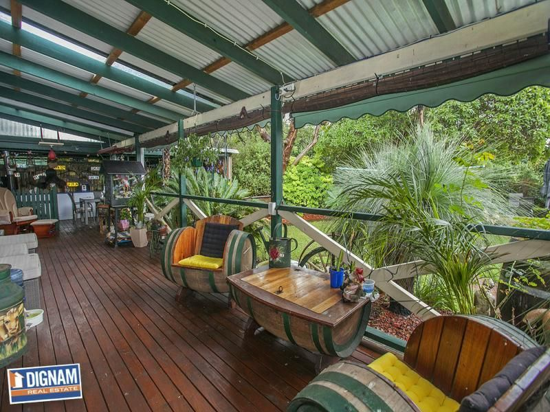 16 Mt Ousley Road, Fairy Meadow NSW