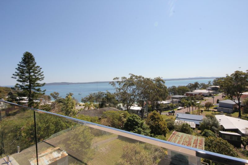 5/68 Government Road, Nelson Bay