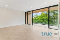 = HOLDING DEPOSIT RECEIVED =  LUXURIOUS, CONTEMPORARY AND EXCEPTIONALLY LOCATED WITH AMAZING VIEWS