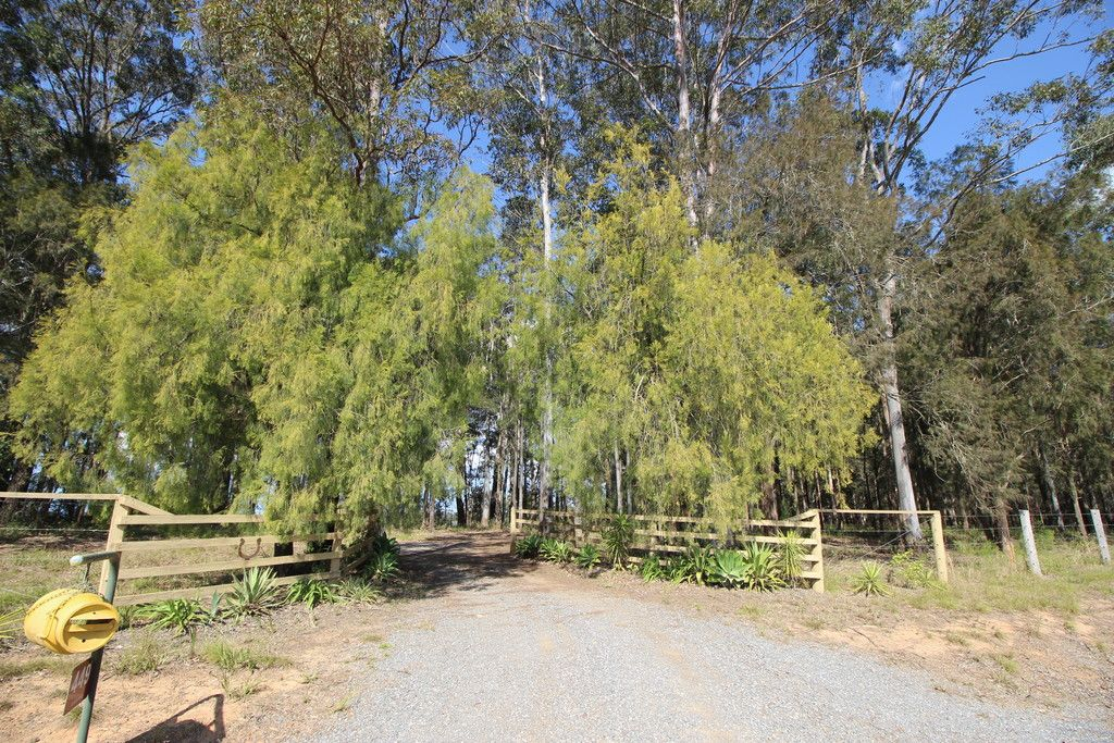 449 Bril Bril Road, ROLLANDS PLAINS NSW 2441