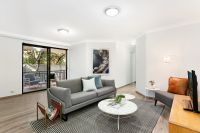 37/3 Williams Parade, Dulwich Hill