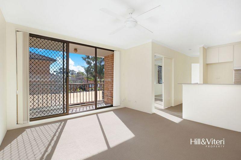 44/53 Auburn Street, Sutherland NSW 2232
