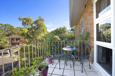 Dee Why - 7/10 Grafton Crescent
