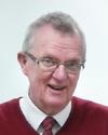 Dennis Hodgson
