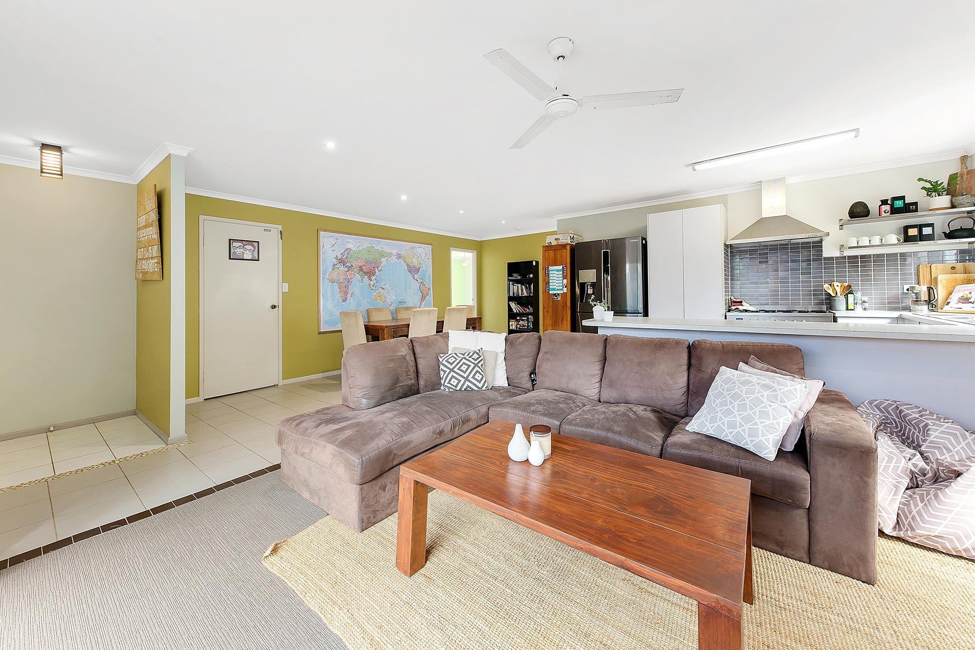 3/26 Jarnahill Drive, Mount Coolum QLD 4573