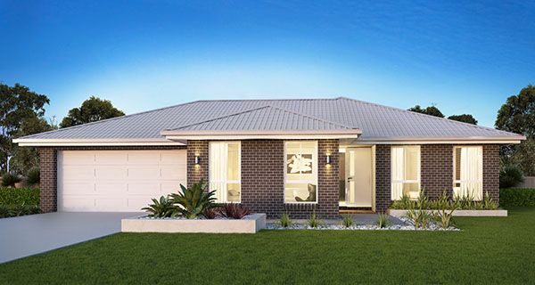 Lot 215 Skye Street, Scarborough Park Morisset 2264