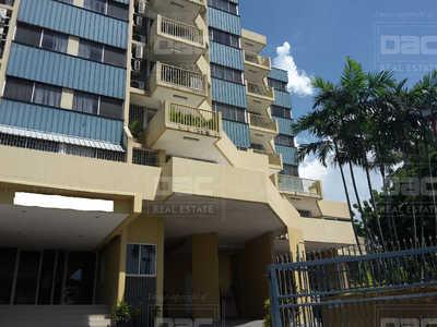 OA272: Apartments In Koki