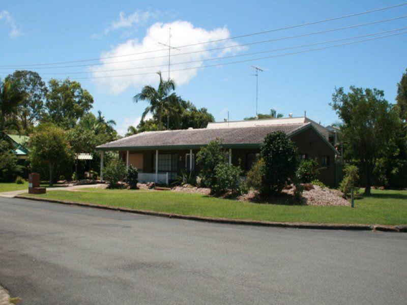 10 Wylah Street, Noosaville QLD 4566