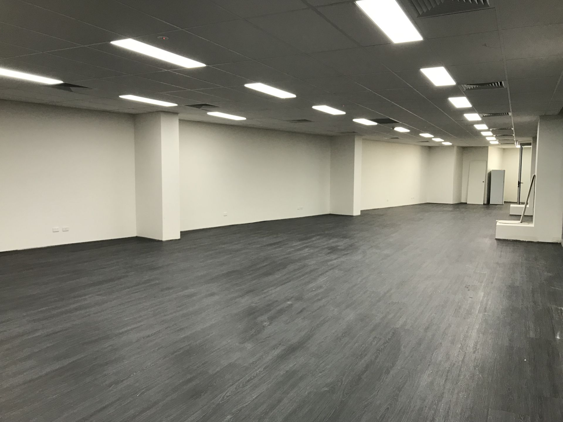 Strata Units For Sale/Lease in One Line