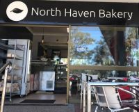 Stunning Business For Sale with Stunning Views in North Haven, NSW Mid North Coast