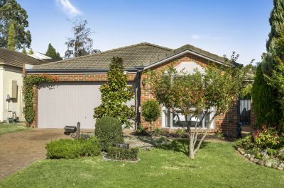 16 Gregory Mews, FOREST HILL