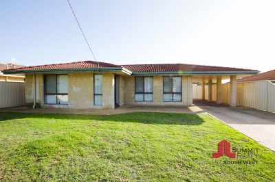 GREAT BUYING IN DARDANUP