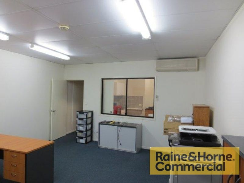 Tenanted Investment - 193sqm Multi-functional Unit with Direct Access