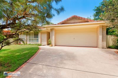 44 Tallong Drive, Lake Cathie