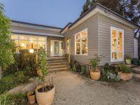 59A Field Street North Ocean Grove, Vic