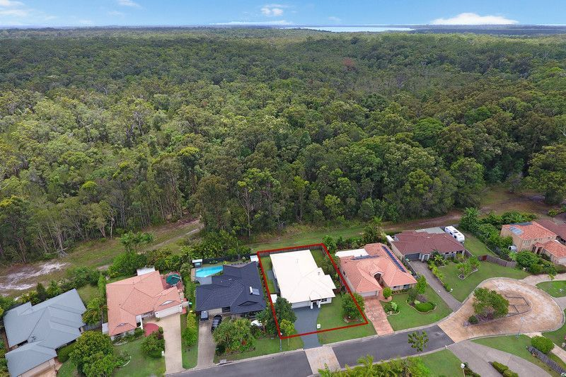 18 Feathertail Court, Tewantin QLD 4565