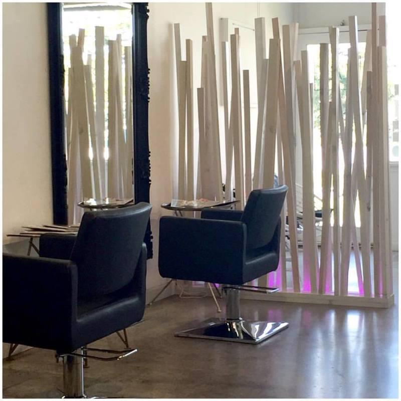 Western Suburbs Hair Salon
