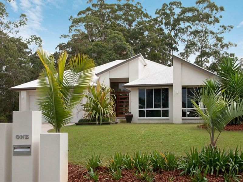 1 Kyle Court, Doonan QLD 4562