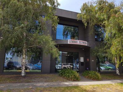 6 Prohasky Street, Port Melbourne