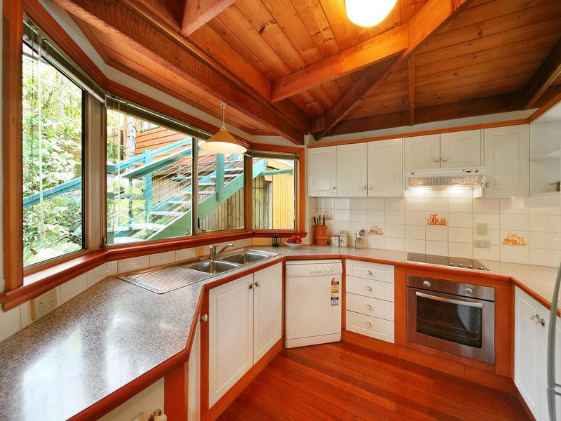 119-135 Sunrise Road, Eumundi QLD 4562