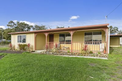 37 Skeggs Avenue, White Beach