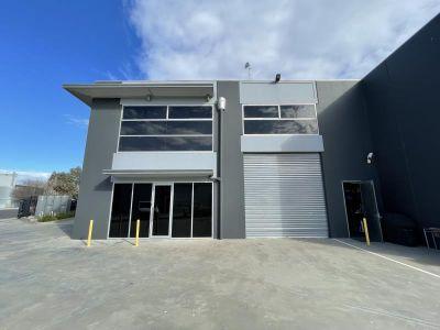 1 - 78 Wirraway Dr, Port Melbourne