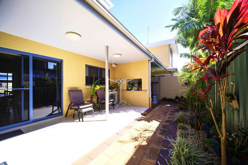 For Sale By Owner: 6/34-36 Tuncurry Street, Tuncurry, NSW 2428