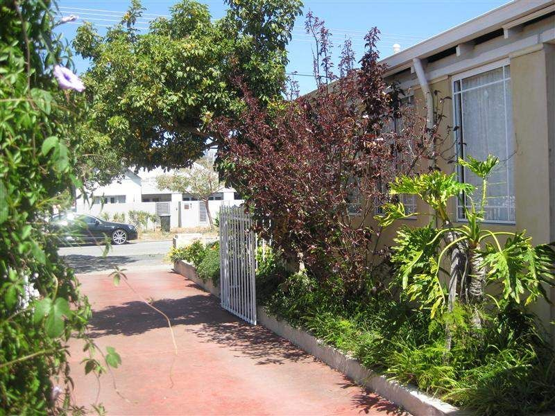 98 Forrest  Street North Perth 6006