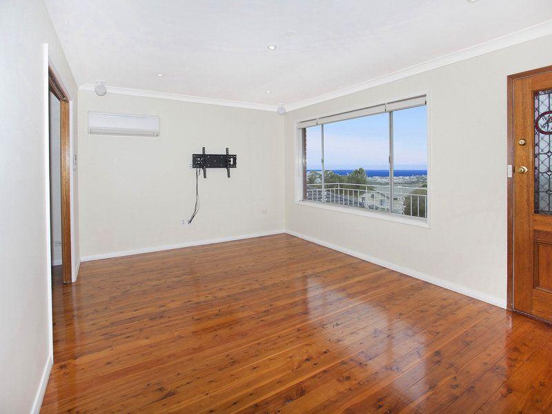 28 Nardoo Street, Thirroul NSW