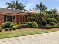 Live your retirement dream in garden surrounds!