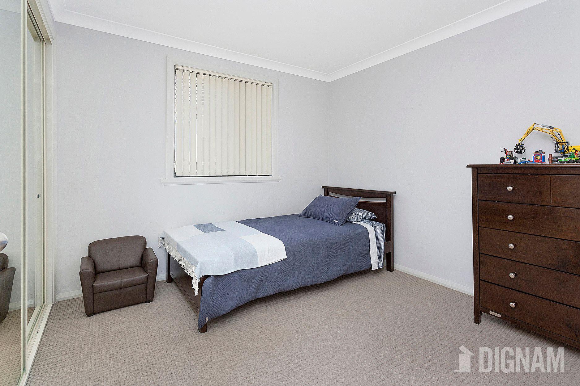 10/122-130 Bong Bong Road, Horsley NSW
