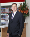 Hamish Cameron Real Estate Agent
