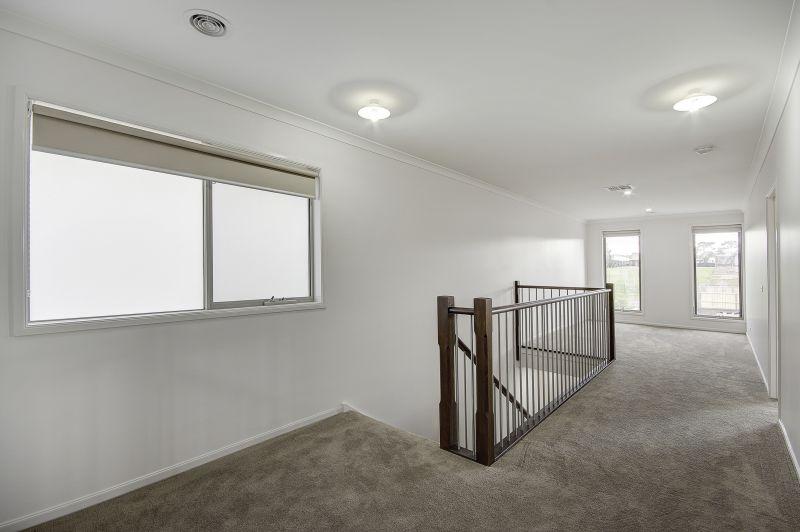 5 Dobie Court North Geelong