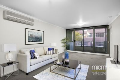 Excellent and Peaceful West Melbourne Living!