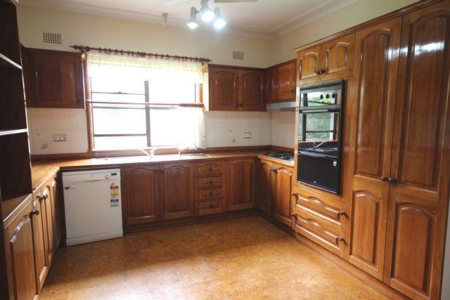 33 Mintaro Avenue, Strathfield NSW 2135