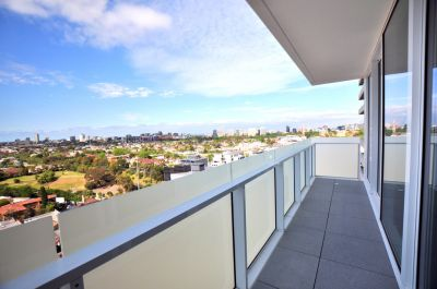 Brand New Two Bedroom Apartment in Right in the Heart of South Yarra!