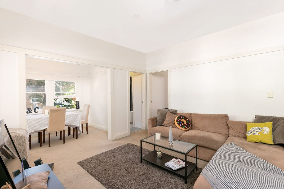 8/2B Ashburner Street Manly 2095