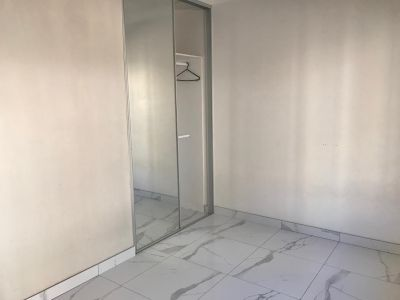 Fully renovated huge unit available for you.