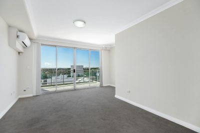 42/162-170 Parramatta Road, Homebush